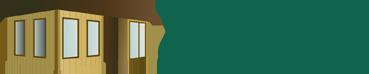 Chaletbouw De Bruijn - Chalets op maat